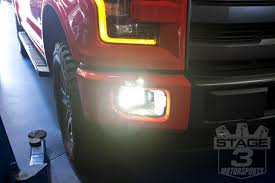 1999-2015 F150 Diode Dynamics LED H10 Fog Lights Installed On Our ... Gmc Sierra Chevy Silverado Fog Light Leds Youtube Pickup Outfitters Of Waco Toyotatundrawithbullnosefog Vwvortexcom Lifted Trucksuv Height Limits And State Law Lights For All Trucks Ets 2 Mods Oracle 0205 Dodge Ram Led Halo Rings Head Lights Bulbs Baja Designs Ford F250 72018 Location Mounted Rigid Industries 40337 Dseries Kit Ebay Everydayautopartscom Dakota Truck Durango Set 062014 F150 Mount Black Lite Jeep Jk Pictures Buy 2017 Raptor Pro Bucket Offroad Lighting
