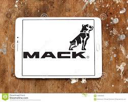 Mack Trucks Company Logo Editorial Image. Image Of Mack - 120662955 New Oem Black Mack Truck Logo With Truck Floor Mats 929171fm Ebay Logos Titan Series 01 Wallpaper Trucks Buses Wallpaper Merchandise Hats Khaki Pictures Of Original Kidskunstinfo Old Stock Photos Images Alamy Wdvectorlogo Mackduds Mountain West Center Gmc Hino Motors 1946 America On Wheels A Photo On Flickriver Disney