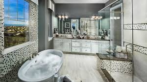 Bathroom Inspiration Gallery | Toll Brothers® Luxury Homes Emerging Trends For Bathroom Design In 2017 Stylemaster Homes 2018 Design Trends The Bathroom Emily Henderson 30 Small Ideas Solutions 23 Decorating Pictures Of Decor And Designs Master Bath Retreat Sunday Home Remodeling Portfolio Gallery James Barton Designbuild Ideas Modern Homes Living Kitchen Software Chief Architect 40 Modern Minimalist Style Bathrooms 50 Best Apartment Therapy Bycoon Bycoon