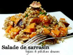cuisiner les graines de sarrasin kasha cookismo recettes saines faciles et inventives