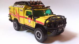 Transformers Ironhide Truck Original Transformers Ironhide Truck Recon Ironhide Transformers Rotf Revenge Of The Fallen Movie Gm Gmc For Sale Inspirational 2007 Topkick 4x4 Pimped By Rumblebee88 On Deviantart Edition Gmc Topkick 6500 Pickup Monroe Photo Wikipedia C4500 66 Concept Spintires Mods Mudrunner Spintireslt What Model Voyager Class Hasbro Killer 116 Scale Rtr 24ghz Blue Movie Autobot Topkick Pic Flickr