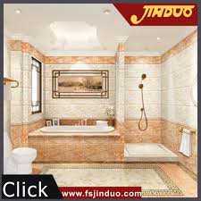 Kerala Floor Tiles Design Suppliers And Manufacturers At Alibaba