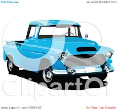 Clipart Vintage Blue Pickup Truck - Royalty Free Vector Illustration ... Think Outside Pick Up Truck Cooler Blue Chevrolet Builds 1967 C10 Custom Pickup For Sema 5 Practical Pickups That Make More Sense Than Any Massive Modern 2017 Ford F150 2016 Pickup Truck 2018 Blue Very Nice 1958 Apache Pick Up Truck 2019 Ram 1500 Looks Boss All Mopard Out In Patriot Blue Carscoops Best Buy Of Kelley Book Decorated In Red White And Presenting The Stock 10 Little Trucks Of Time Every Budget Autonxt Free Images Vintage Retro Old Green America Auto Motor