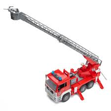 Buy Bruder 2771 MAN TGA Fire Engine With Water Pump Light And ... Bruder Toys Scania Rseries Fire Engine Truck With Working Water Amazoncom Velocity Super Rescue 24 Hour Remote Control Mack Granite Ladder Pump And Dickie Light Sound Sos Vehicle Fast Lane Rc Fighter Toysrus Best Of L Fire Trucks Refighters Ladder Big Rc With 02770 Man Crane Action Wheels Shop Your Way Online Mb Sprinter English Brigade Big Size Full Functions