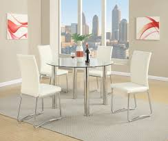F1438 White Dining Chair (Set Of 2) By Poundex Industrial Modern Tolix Style Bamboo White Alinum Ding Chairs Luna Room Contemporary Leatherette Height Set Of 2 Corliving Filia Chair Side Copper Grove Spicata Wood Armless Ebay Amazoncom Target Marketing Systems Tms Country Arrowback Fniture America Livada Ii Counter Cm3170wh Adderley Urbanmod By Leyden Antique Gdf Studio Wm String Nannie Inez Vida Living Louis Silver From