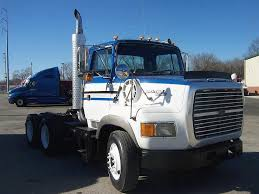 Ford Day Cab Trucks Http://www.nexttruckonline.com/trucks-for-sale ... Freightliner Daycabs For Sale In Nc Inventory Altruck Your Intertional Truck Dealer Peterbilt Ca 1984 Kenworth W900 Day Cab For Sale Auction Or Lease Covington Used 2010 T800 Daycab 1242 Semi Trucks For Expensive Peterbilt 384 2014 Freightliner Cascadia Elizabeth Nj Tandem Axle Daycab Seoaddtitle Lvo Single Daycabs N Trailer Magazine Forsale Rays Sales Inc