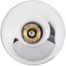 lavex janitorial 250 watt infrared light bulb heat l