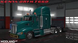 American Truck Pack - ProMods Deluxe V5 V1.28.x Mod For ETS 2 Cerritos Mods Ats Haulin Home Facebook American Truck Simulator Bonus Mod M939 5ton Addon Gta5modscom American Truck Pack Promods Deluxe V50 128x Ets2 Mods Complete Guide To Euro 2 Tldr Games Renault T For 10 Easydeezy Hot Rod Network Mack Supliner V30 By Rta Chevy Plow V1 Mod Farming Simulator 2017 17 Ls 5 Ford You Can Easily Do Yourself Fordtrucks This Is The Coolest And Easiest Diy Youtube Ford F250 Utility Fs