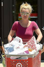 Britney Spears Store Coupon Updated 50 Hotwire Promo Code Reddit September 2018 The Grumpy Old Geeks Podcast Farts The Internet And Britney Spears Store Coupon 1611 Best Shoes Images Me Too Shoes Shoe Boots Course Classes Online Pin By Sarah Elson On Wish List Womens Closet Loafers Flats Homewood Toy Hobby Phillips Life Alert Casual Weekend Outfit A Giveaway Cyndi Spivey Keds Discounts Students Teachers Idme Shop Datasetspjectmorrowindcsv At Master Swam92