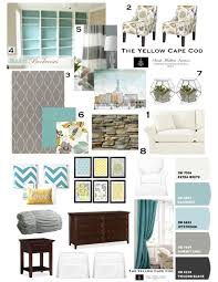 Grey Yellow And Turquoise Living Room by Best 25 Yellow Family Rooms Ideas On Pinterest Living Room