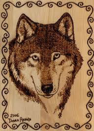 105 best wood burning images on pinterest woodburning