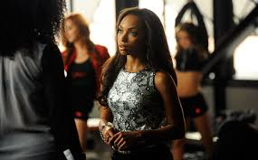 Vh1 Hit The Floor Casting Call by Hit The Floor U0027 Season Premiere A Death And Plenty Of Ew Com