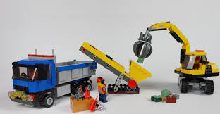 The Claw... It Moves. | New Elementary, A LEGO® Blog Of Parts Hans New Truck 8x4 With Detachable Lowloader Lego Technic Custom Lego Semi Trailer Truck Moc Youtube 03 Europeanstyle Caboverengine Semi Day Cab Flickr Buff83sts Most Recent Photos Picssr Buy Lego Year 2004 Exclusive City Series Set 10156 Yellow Ideas Product Red Super Extended Sleeper Cab Volvo Vn The Based On 1996 V Itructions T19 Products Ingmar Spijkhoven Similiar Easy Trucks Keywords With Trailer Instruction 6 Steps Pictures