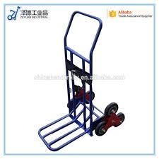 100 Hand Truck Stair Climber 6inch Climbing Wheels Buy Climbing Wheels