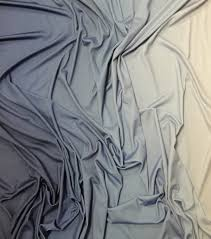Kids U0027 Easels U0026 Drawing yaya han cosplay spandex fabric 60 u0027 u0027 navy u0026 light blue ombre joann