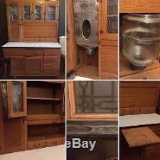 Ixl Cabinets Triangle Pacific by Ixl Cabinets Vintage Kitchen Vintage Hoosier Kitchen Cabinets