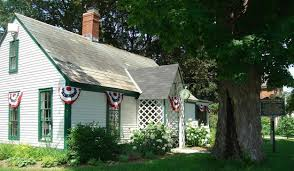 The Book Shed Benson Vt by The Top 10 Things To Do Near Half Moon State Park Fair Haven