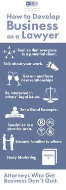 Top 9 Ways For Any Attorney To Generate A Ton Of Business ... News Elder Law Clinic Wake Forest School Of P Fitzpatrickthe Mythology Modern Sociology And Measuring Student Sasfaction At A Uk University Pdf Download Consumer Ethics An Invesgation The Ethical Beliefs Mark Elefante Teresa Belmonte Nate Mcconarty Will Be Network How Perceptions Business People On Networking Choices Values Frames Full Ebook Video Social Media Made Easy How To Comply With Ftc Guidelines Barnes Noble Com Bnrv510a Ebook Reader User Manual N Case Study