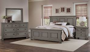 vaughan bassett dresser drawer removal reflections antique pewter 7 drawer dresser from virginia
