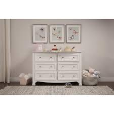 Dresser Roots Blowers Usa by Universal Premier 4 Drawer Chest Child Craft Hair Dresser Near