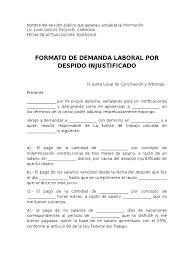 Revista Boletín Redipe By REDIPE Issuu