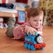 Thomas The Train Melody Potty Chair by Superb Thomas U0026 Friends My First Rolling Melodies Now At Smyths