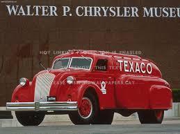 100 1938 Dodge Truck Dodge Airflow Tanker Truck Cars