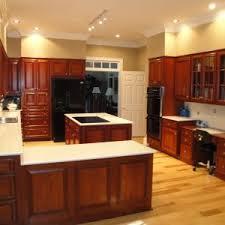 Kitchen Cabinet Refacing Denver by Kitchen Diy Kitchen Cabinet Refacing And Kitchen Cabinet Refacing