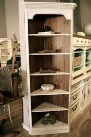 best 25 white corner bookcase ideas on pinterest kid friendly