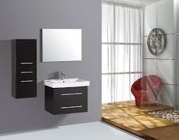 cdiscount meuble de salle bain galerie et cdiscount meuble de