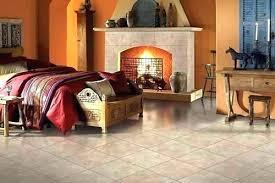 Vinyl Flooring For Bedroom Best Bedrooms Ceramic Floor Tile Images Childrens Laminate