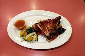 cuisine vancouver mar s inn cuisine 58 photos 82 reviews cantonese