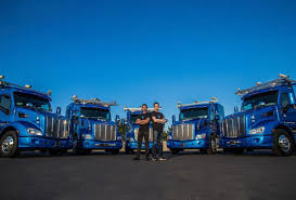 Robot Truck Upstart Embark Hauls In $30 Million To Take On Waymo And ... Drive Act Would Let 18yearolds Drive Commercial Trucks Inrstate Bulkley Trucking Home Facebook How Went From A Great Job To Terrible One Money Conway With Cfi Trailer In The Arizona Desert Camion Manufacturing And Retail Business Face Challenges Bloomfield Bloomfieldtruck Twitter Switching Flatbed Main Ciderations Alltruckjobscom Hot Line Freight System Truck Trucking Youtube Companies Directory 2 Huge Are Merging What It Means For Investors Thu 322 Mats Show Shine Part 1