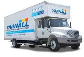Residential Moving | Yarnall Moving & Storage Solutions Truck Rentals Champion Rent All Building Supply Moving Truck Rental Companies One Way Tony Ortiz Uhaul Rentals Trucks Pickups And Cargo Vans Review Video Budget Shipper India Moving Leave Part And Parcel To These Courier Company In Tampa Archives 2 Men And Hire Auckland Van Molisse Realty Group Llc Road Runner Storage Birmingham Movers Since 1978 Trust How To Choose The Right Size Rental Insider Companies Comparison Working At Two Men A Truck Glassdoor
