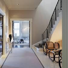 100 Manhattan Duplex Fifth Avenue SheltonMindel