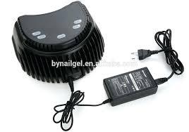 Opi Uv Lamp For Studio Led Lamp 93 Opi Gel Light Ebay