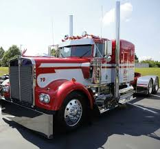 100 The Best Truck In The World 15 S Cool S Pictures Semi Trucks