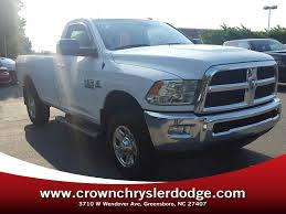 Used 2014 Ram 3500 SLT For Sale In Greensboro NC | 2017 Freightliner M2 Box Truck Under Cdl Greensboro Mack Trucks Showcases Its Support For Breast Cancer Awareness With Up To 6000 Off A Nissan Frontier At Crown In Peters Auto Mall High Point Winstonsalem 2018 Ram 1500 Harvest Near Nc Field Operations Forklifts Hyundai Carolina Industrial Craigslist Nc Cars And By Owner Inspirational Everything Billiards Group Photo Staff 1 Brilliant Used Sale In Under 3000 Enthill 2011 Bmw 335i For New And Sale North