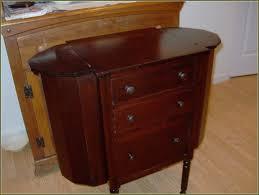 Merillat Bathroom Medicine Cabinets by Furniture Merillat Classic Cabinets Merillat Cabinet Parts
