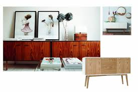 100 Scandinavian Interior Style How To Recognize Furniture All About Design