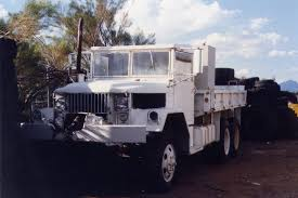 Military Items | Military Vehicles | Military Trucks | Military ... M936 Military Wrkrecovery Truck Okosh Equipment Sales Llc Boyce Vehicles Pinterest Wpl B1 116 24g 4wd Offroad Rc Rock Crawler Army Us Parts We Will Offer Best Value For Your Beiben 6x6 Water Bowser Tankerreplacement Miniart 135 35183 Wwii Soviet Red Gazaaa Lot 11nn M3 Military Truck For Project Or Parts Vanderbrink Custom Amazing Wallpapers Ets 2 Mods Ets2downloads