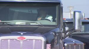 100 Southwest Truck Driving School Local Program Helps Welfare Recipients Find Jobs In The Trucking Industry