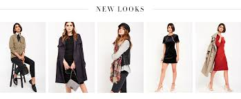 DailyLook New Look Sneak Peek 2018 + Coupon Code ... Shoedazzle Coupons And Promo Codes Draftkings Golf Promo Code Tv Master Landscape Supply Great Deal Shopkins Shoe Dazzle Playset Only 1299 Meepo Board Coupon 15 Off 2019 Shoedazzle Free Shipping Code 12 December Guess Com Amazoncom Music Mixbook Photo Co Tonight Only Free Shipping 50 16 Vionicshoescom Christmas For Dec Evelyn Lozada Posts Facebook
