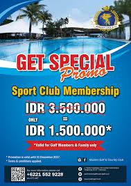 Coupon Code For Top Golf Membership / Geyser Falls Discount ...