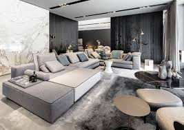 100 Modern Sofa Designs For Drawing Room Mnchen Flagship Store Minotti Mnchen Flagship Store
