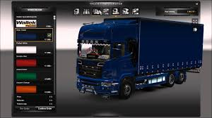 Euro Truck Simulator 2 Mods - Part 1 Scania BDF Tandem - YouTube Kenworth T908 Adapted Ats Mod American Truck Simulator Mods Euro 2 Mega Store Mod 18 Part I Scania Youtube Lvo Fh Euro 5 121 Reworked V50 Bcd Scania Race Pack Ets Mod For European Shop Volvo 30 Walmart Skin Vnl Truck Shop Other V 20 Mods American Trailers 121x For V13 Only 127 Mplates Ets2 Russian Ets2downloads