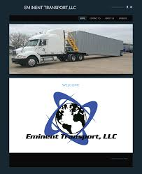 Eminent Transport Competitors, Revenue And Employees - Owler Company ... Cng Stations Continue To Flourish Despite Lowpriced Gasoline And Fleetway Transport Inc Home Facebook Loves Travel Stops Buy Trillium 20160210 Natural Gas Roush Gets Electric With Ford F650 Topics A Look At Truck Stop Expansion Effort Fleet Owner Trucker Life Dillon As The Odometer Turns Roadways Not A Boler Jubilee Off The Beaten Path With Chris Expanding Altfuel Options For Customers