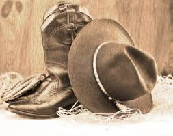 112 Best Cowboy Hats Images On Pinterest | Cowboy Hats, Cowboys ... Maurices Womens Fashion Clothing For Sizes 126 Rocky Outlet Boot Barn Care Accsories 42 Best Stores Get Festival Ready Images On Pinterest Boots Women Belk Plus Size Clothing Trendy Plus Rack Room Shoes Sneakers Sandals Store Locations Phandle Western Wear 56 Wedding Day Marriage