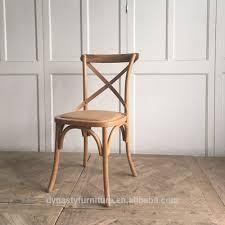 China Reclaimer Chairs, China Reclaimer Chairs Manufacturers ...