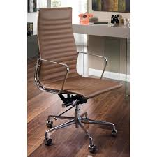 Tall Office Chairs Cheap by Dwell Office Chair U2013 Cryomats Org
